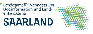 Logo LVGL