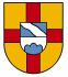 Wappen Gemeinde Bous