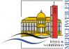 Logo Gemeinde Merchweiler