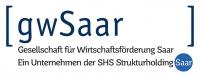 Logo gwSaar