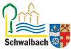 Logo Gemeinde Schwalbach