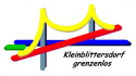 Logo Gemeinde Kleinblittersdorf