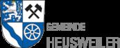 Logo Gemeinde Heusweiler