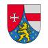 Wappen Stadt Püttlingen