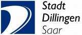 Logo Stadt Dillingen
