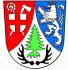 Wappen Gemeinde Weiskirchen