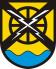 Wappen Gemeinde Quierschied