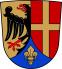 Wappen Gemeinde Wadgassen